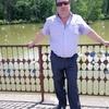 мариан- миша, 48, г.Нижний Новгород