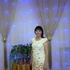 Ирина, 40, г.Курган