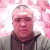 Валентин, 28, г.Чугуев