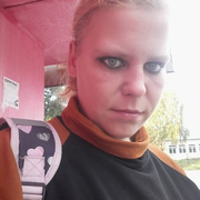 Елена 26 Данков