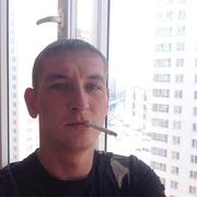Михаил 34 года (Скорпион) хочет познакомиться в Отрадной