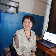 Галина, 32, г.Вологда
