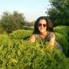 Светлана, 40, г.Киев