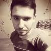 Roman, 22, г.Вологда