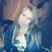 Оксана, 32, г.Красноуфимск