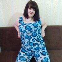 Юлька, 29 лет, Козерог, Гомель