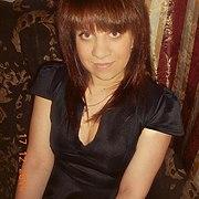 Ольга 29 лет (Близнецы) Великие Луки