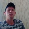 Андрей, 35, г.Рязань