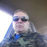 Андрей 50 Каменск-Уральский