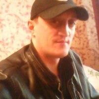 Виктор, 38 лет, Водолей, Тюмень