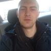 Bogdan, 34, г.Киев
