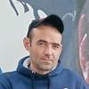Александр, 36, г.Ялуторовск