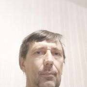 Дмитрий 49 Улан-Удэ