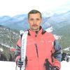Владимир, 49, г.Ижевск
