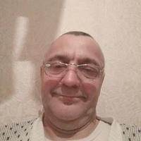 Александр, 58 лет, Дева, Северодонецк