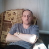 Сергей, 40, г.Белорецк