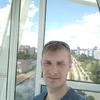 Дмитрий, 35, г.Фурманов