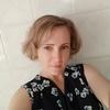 Светлана, 41, г.Кропивницкий