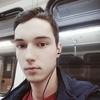 михаил, 20, г.Фирсановка