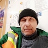 Геннадий, 60, г.Москва