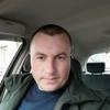 Никита, 35, г.Бобруйск