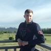 Марк Райхман, 22, г.Иваново