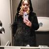 Наташа Сероштан, 25, г.Сумы