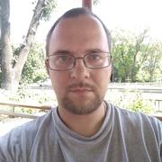 Степан 34 года (Лев) Москва