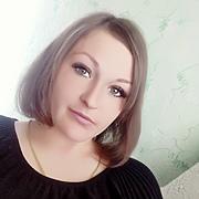 Галина, 27, г.Новопавловск
