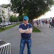 Георгий 61 Кемерово