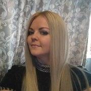 Светлана, 23, г.Воронеж