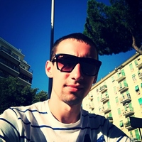 Богдан, 27 років, Риби, Львів