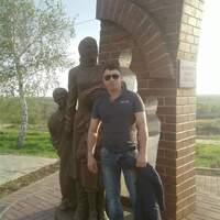 Sacha, 44 года, Близнецы, Щелково
