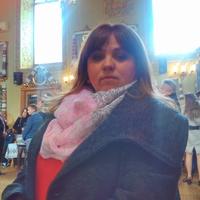 Мар'яна, 37 лет, Лев, Львов