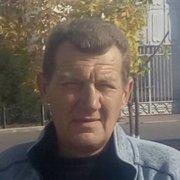 Сергей 53 Истра