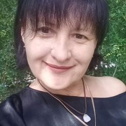 Анжелика 50 Каменск-Шахтинский