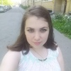Tatyana, 30, Shumerlya
