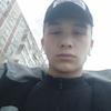 Дэниел, 18, г.Казань