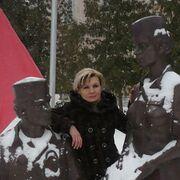 Людмила, 54, г.Волгодонск