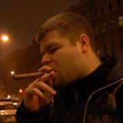 Алекс Александров, 55