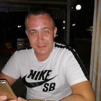 Oleg, 32 года, Дева, Екатеринбург