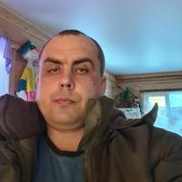 Константин, 34 года, Стрелец, Иркутск