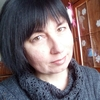 Світлана, 42, г.Тернополь