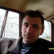 DANIL, 39 лет, Стрелец