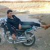 ali zake, 49, г.Дамаск