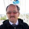 Владимир, 68, г.Минеральные Воды