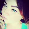 Елена, 29, г.Нижний Новгород