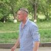 Олег, 41, г.Кемерово