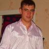 Булат, 32, г.Агидель