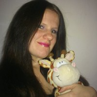 Darya, 32 года, Рак, Каменское